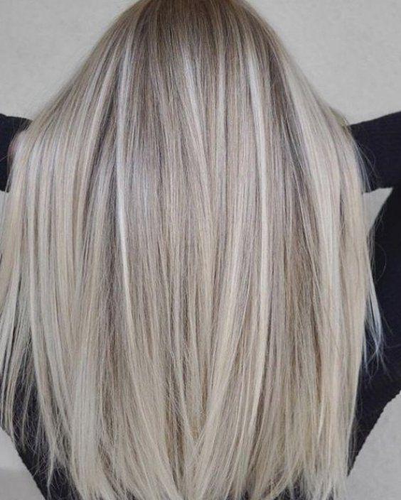 Lived in blonde  kimjettehair       #livedincolor #livedinblonde #colormelt #babylights #hairbykimjette #kimjettehair #bestblondes #orlando #winterpark