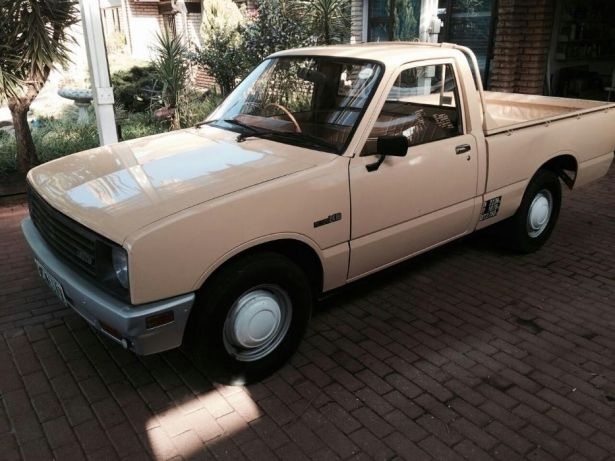 Isuzu Bakkie For Sale Klerksdorp Image 1 Cars For Sale Sale Cars