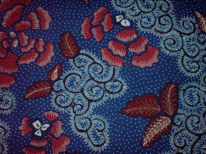 Motif Batik Modern Banyumas Batik Pinterest 50th And Models