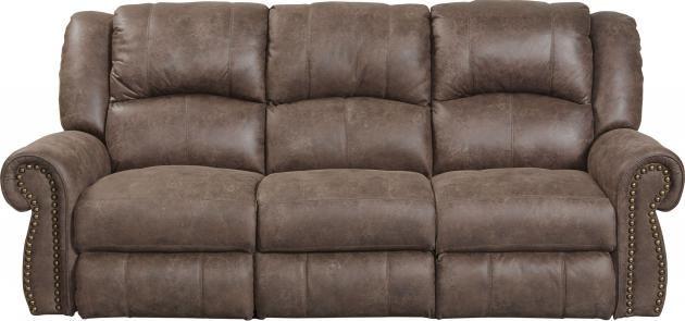 Wondrous Catnapper Westin Power Reclining Sofa Living Room Style Ibusinesslaw Wood Chair Design Ideas Ibusinesslaworg