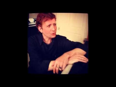 Chopin - Nocturne Op. 9 No. 3, Stéphane Blet piano - YouTube