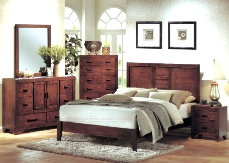 Beautiful Bedroom Furniture Sets Cheap Bedroom Furniture Beautiful Bedroom Furniture Cheap Bedroom Furniture Sets