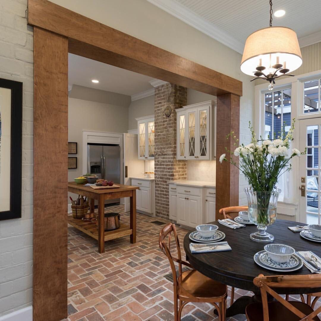 Small Unfinished Basement Ideas: Home Remodeling, Living Room Remodel