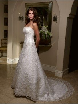 Casablanca 1918 Instock At Ashley Renee Bridal Ashleyreneebridal