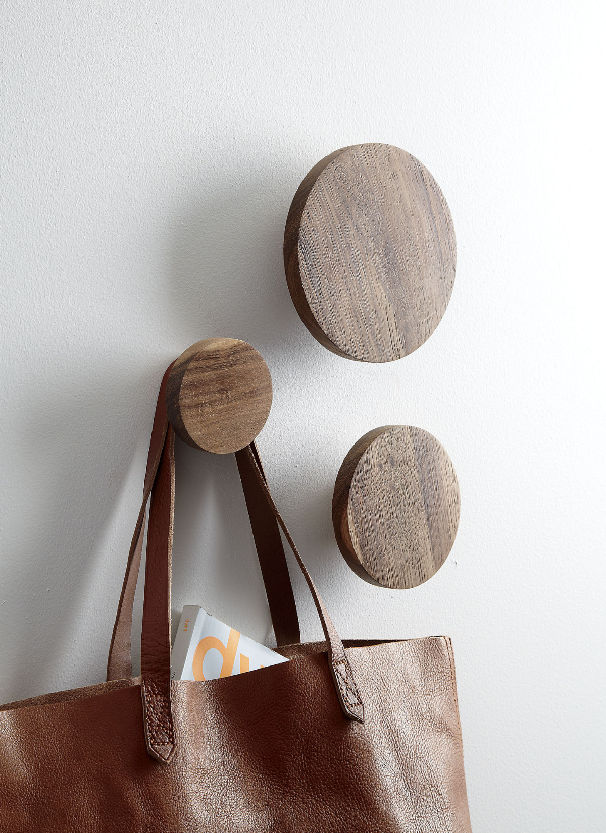 Modern Wall Hooks 20 Modern Wall Hook Designs  Modern Wall Hooks Modern Wall And .