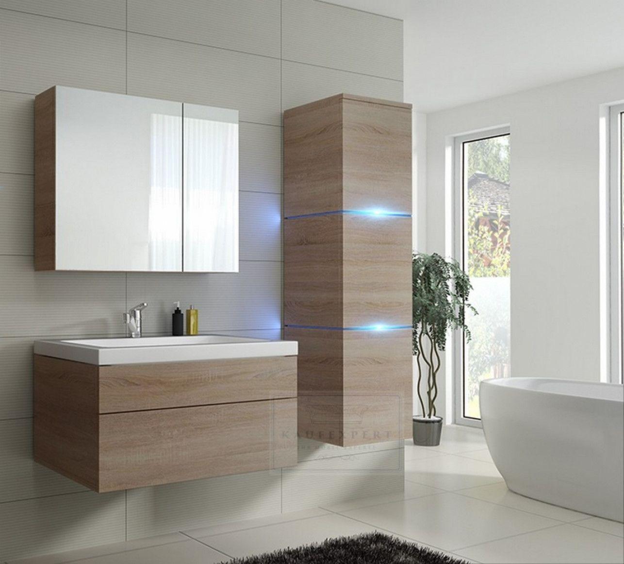 14 Mobel Mobel Eiche In 2020 Badezimmer Mobel Holzoptik Badezimmer Zubehor Set