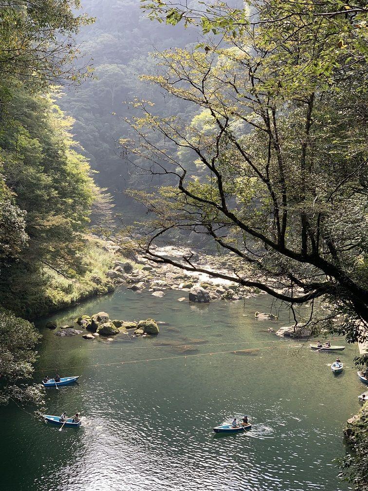 日本旅行:「Kumamoto Tours」の畫像(投稿者:Kagoshima Kumamoto Local ...