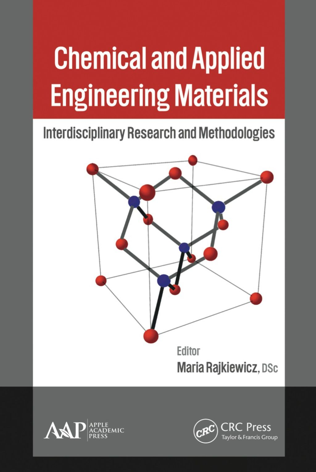 Chemical And Applied Engineering Materials Ebook Rental How To