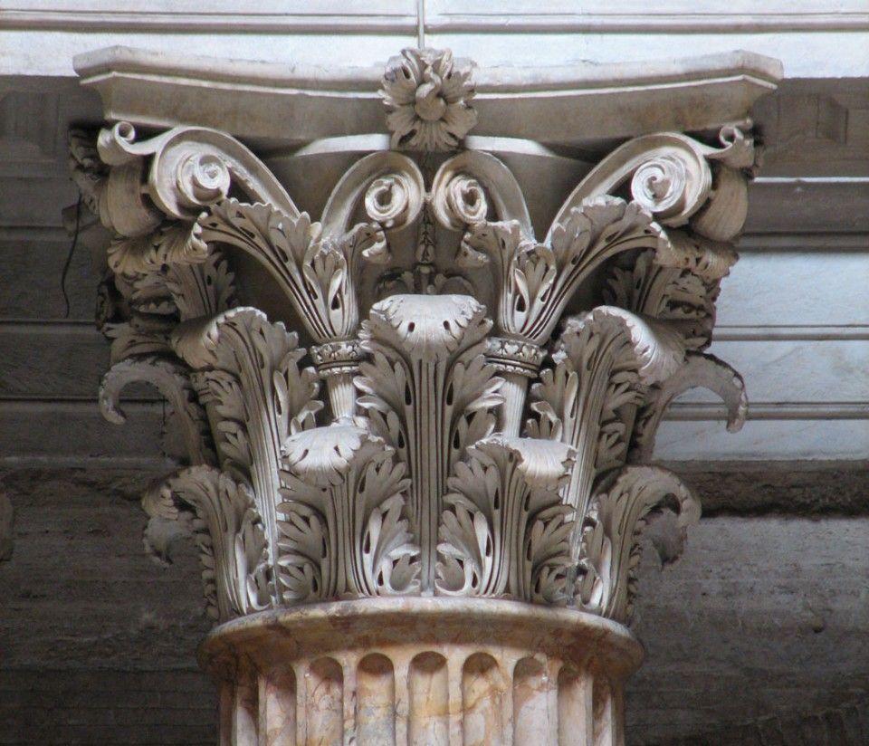 Pantheon-Corinthian-960x824.jpg (960×824)