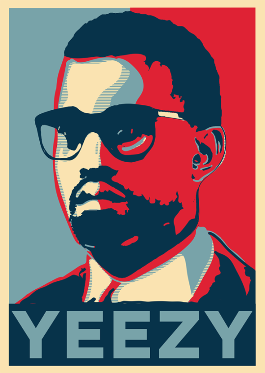 Kanye West Is Running For President In 2020 Kanye West Graduation Kanye West Wallpaper Kanye