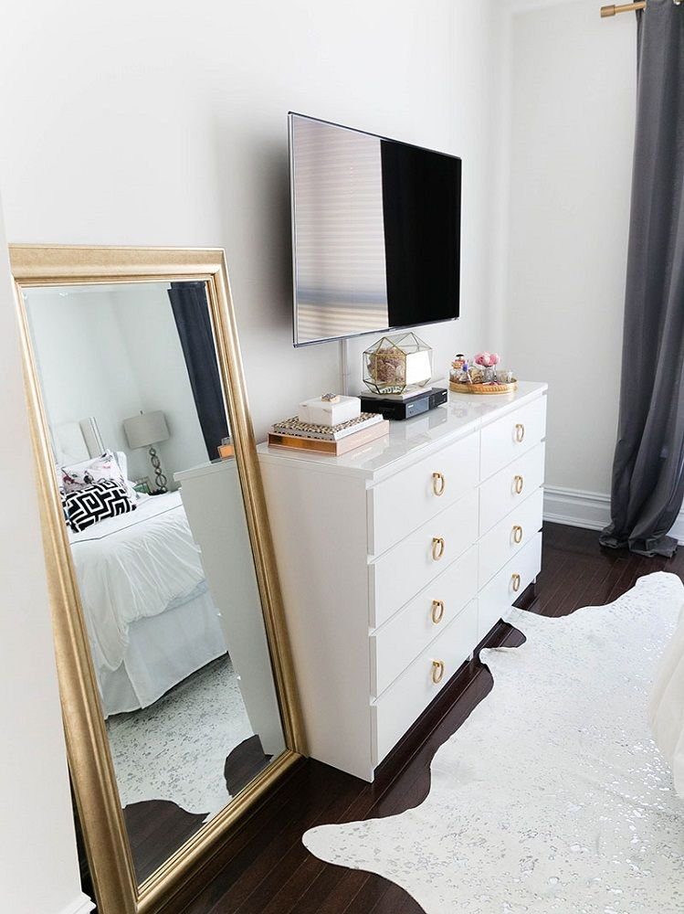feng shui TV camera da letto | Home | Pinterest | Feng shui ...