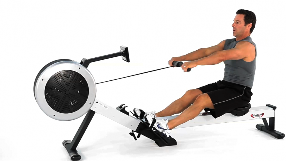 Best Cardio Machine For Home : Find The Best Cardio ...
