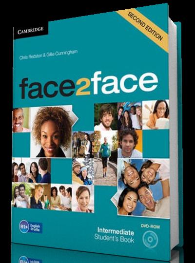 La Faculte Download For Free Face2face Intermediate Pdf