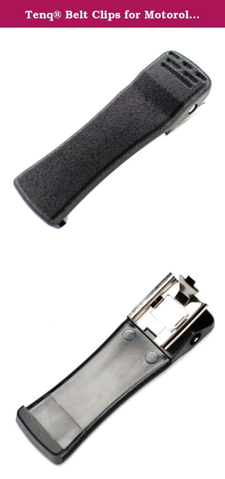 High Quality Motorola Radio Belt Clip for XTS3000 XTS5000 NTN8266B