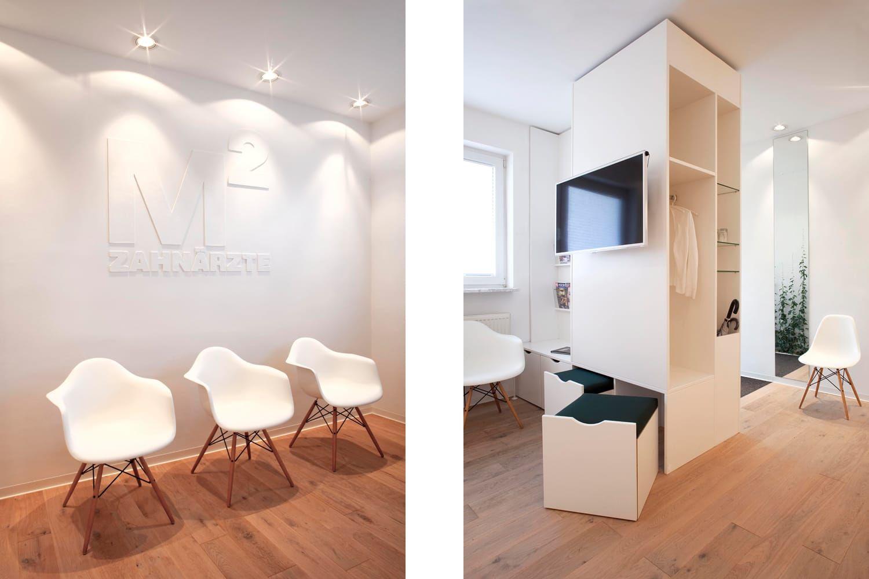 zahnarztpraxis m2 praxis pinterest zahnarztpraxis arztpraxis und z hne. Black Bedroom Furniture Sets. Home Design Ideas