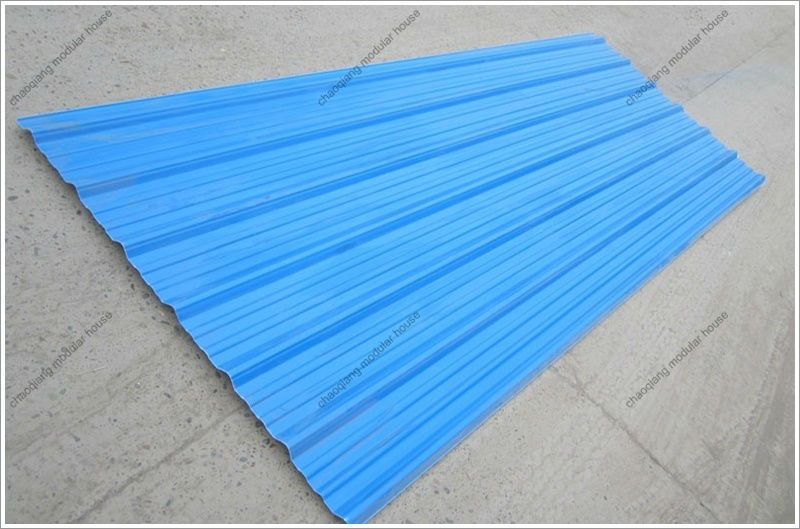 Delightful Clear Plastic Roof Sheets