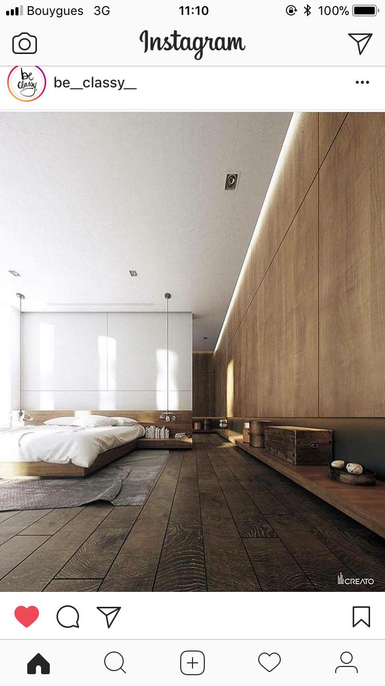 Master bedroom gypsum ceiling  Pin by jim howard on condo in   Pinterest  Condos