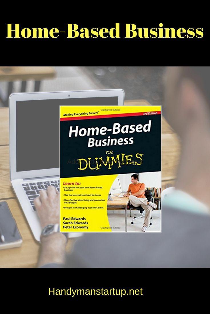 home based business home based business home based business ideas