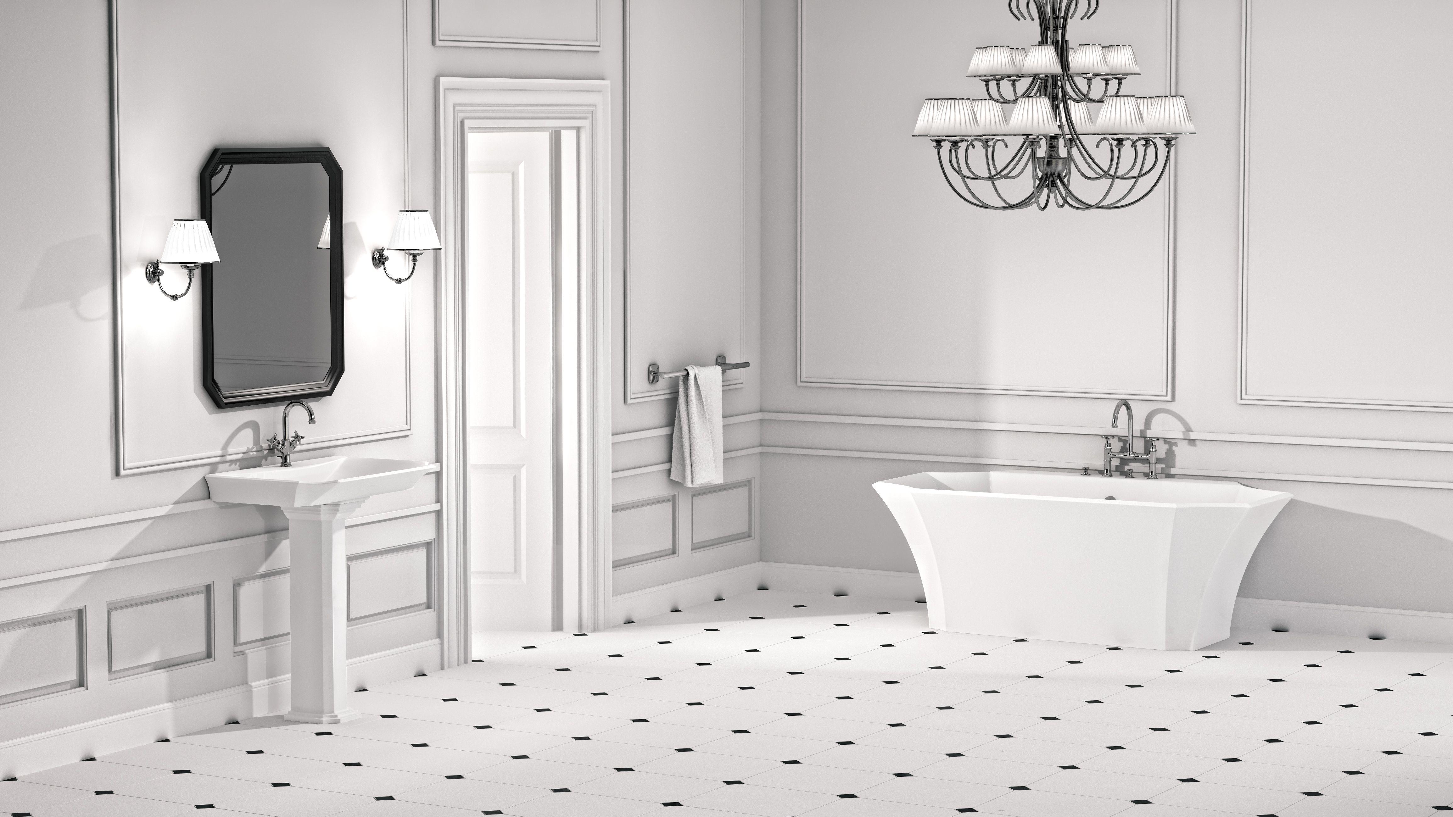 Pin On Marmorin Furdoszoba Marmorin Bathroom