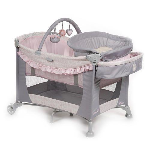 Disney Princess Play Yard Princess Silhouette Disney Princess Babies Baby Disney Disney Princess Nursery