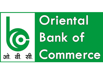 Oriental Bank of Commerce (OBC) Recruitment 2017 296