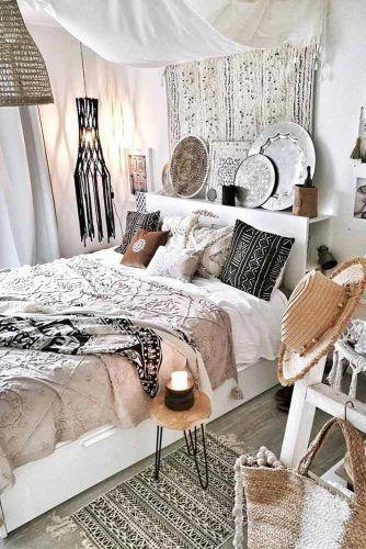 Best Bedroom Sets King Bed Furniture Bedroom Sets Under 100 640 x 480