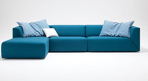 Nice Sofa Brands Good 90 In Table Ideas With