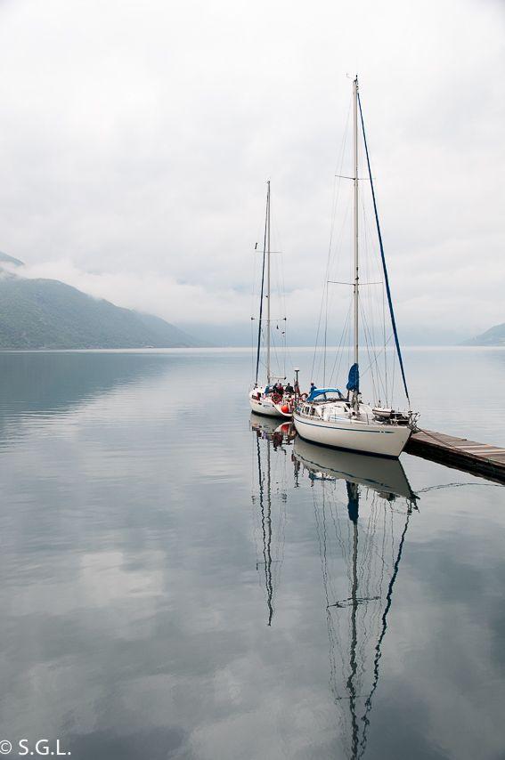 Entorno+glaciar+Svartisen-Noruega.jpg 567×854 píxeles