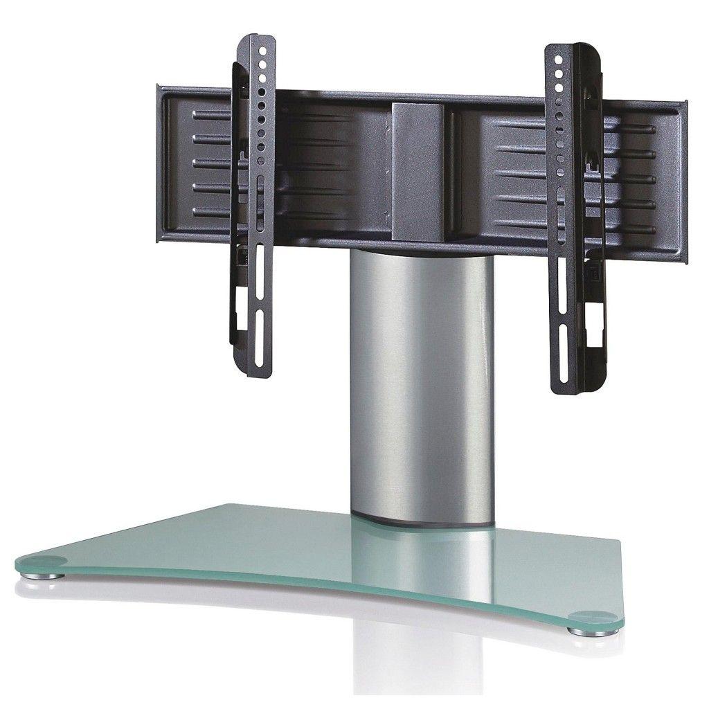 XXXL TV-RACK Weiß, Grau Jetzt bestellen unter: https://moebel.ladendirekt.de/wohnzimmer/tv-hifi-moebel/tv-racks/?uid=b5931642-fb46-59f3-8afe-3b315a44657d&utm_source=pinterest&utm_medium=pin&utm_campaign=boards #tvracks #wohnzimmer #tvhifimoebel