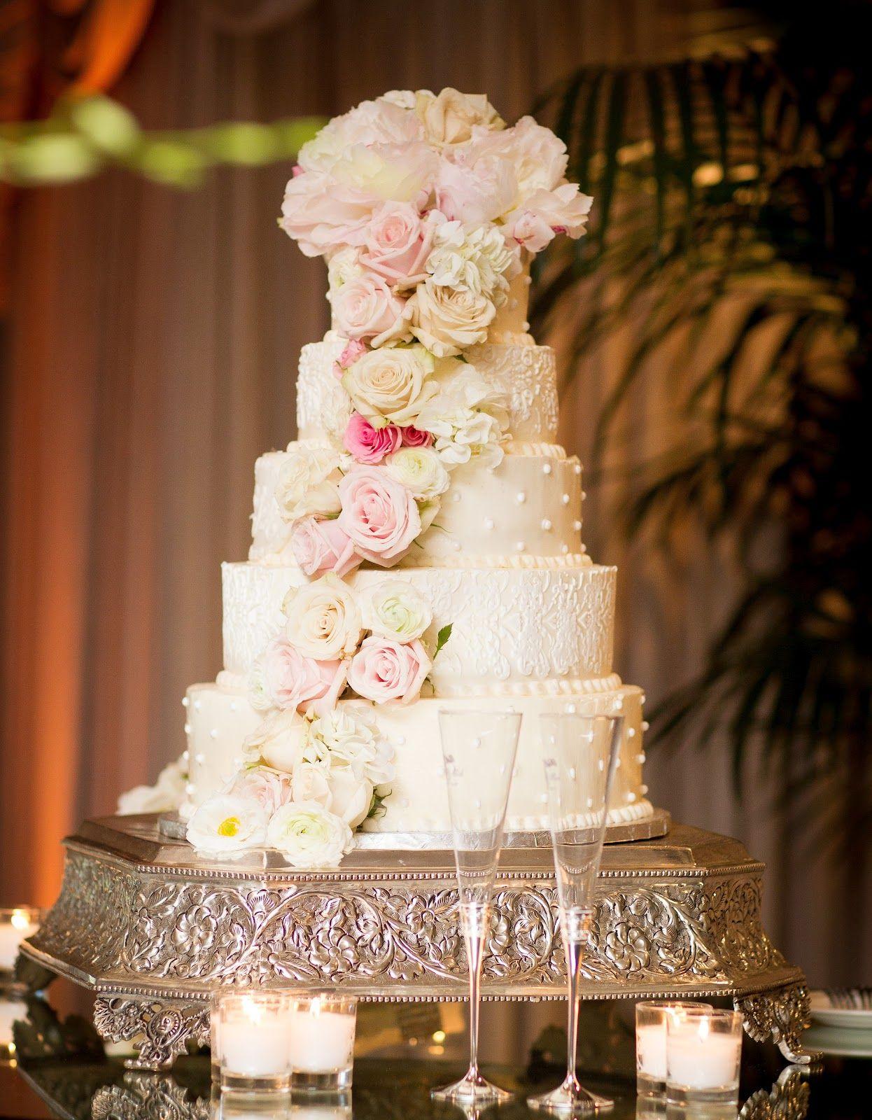 Flour u flower designs love and life pinterest flower designs