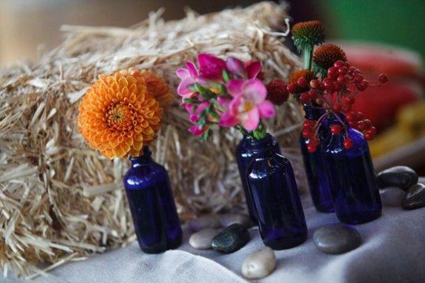 Decoração – Enfim Noiva   Blog de Casamento