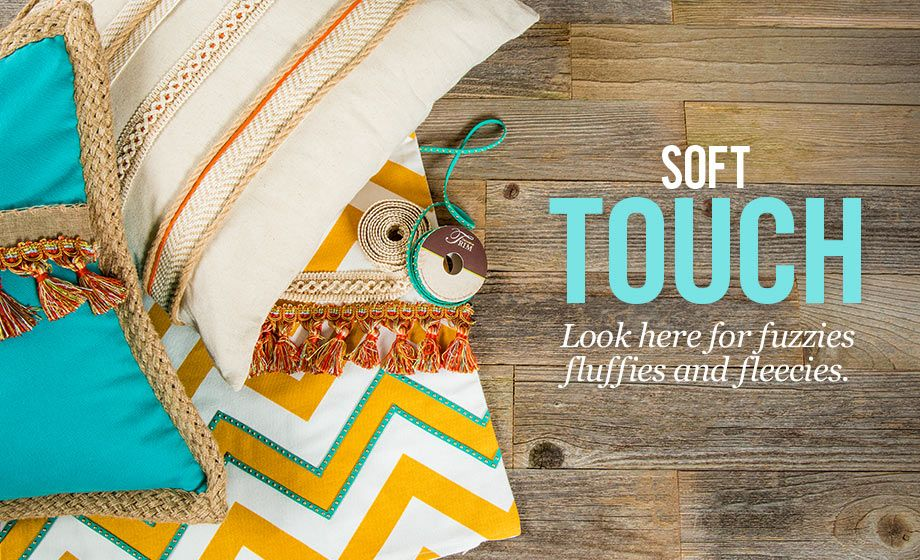 Beginners sewing classes  Hobby lobby, Jo anne's, other