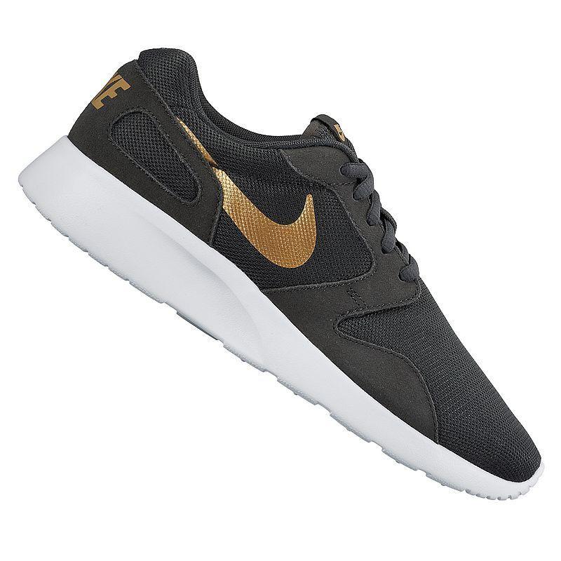 sports shoes 77809 b50ee Nike Kaishi Run Women s Running Shoes, Size  9, Grey Other