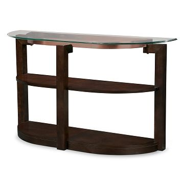 Best American Signature Furniture Auburn Occasional Tables 400 x 300