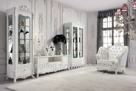 Clic French Style Furniture Google Search