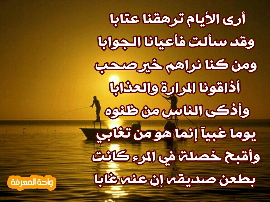 Pin By Ashraf Zaher On Quotes Arabic Language Quotes Language