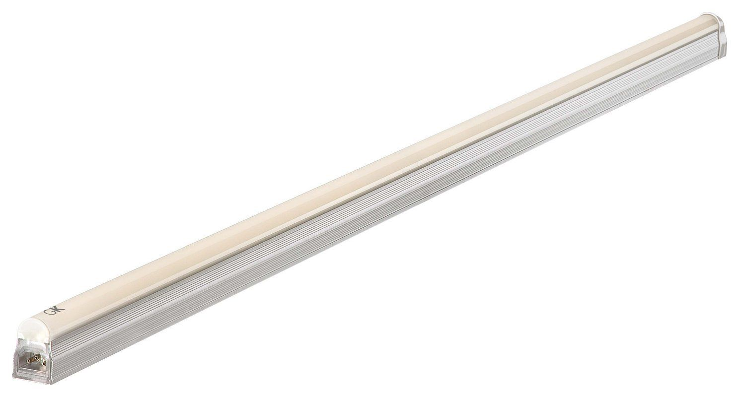 Kovacs Gkuc40 609 Under Cabinet Lighting Led Under Cabinet Lighting Cabinet Lighting