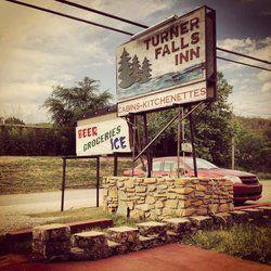 Turner Falls Inn Hotels Davis Ok Photos Yelp