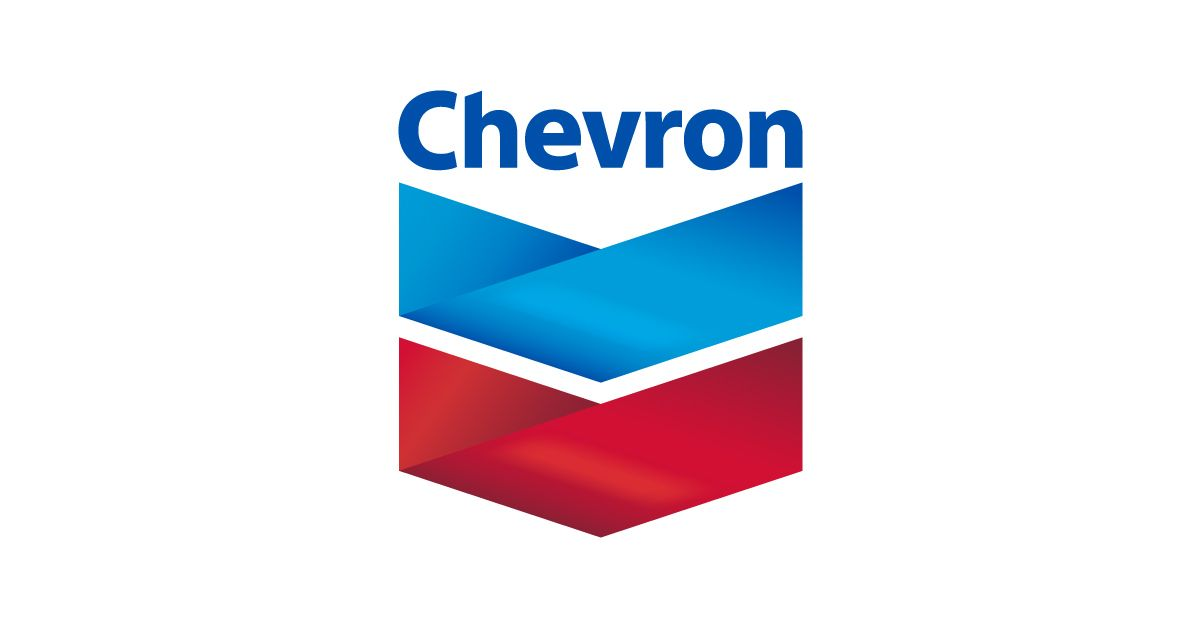 Chevron Corporation Nyse Cvx Stock Rose 1 25 Source Google Finance Though The Company Has Posted Mixed Results Beneed From