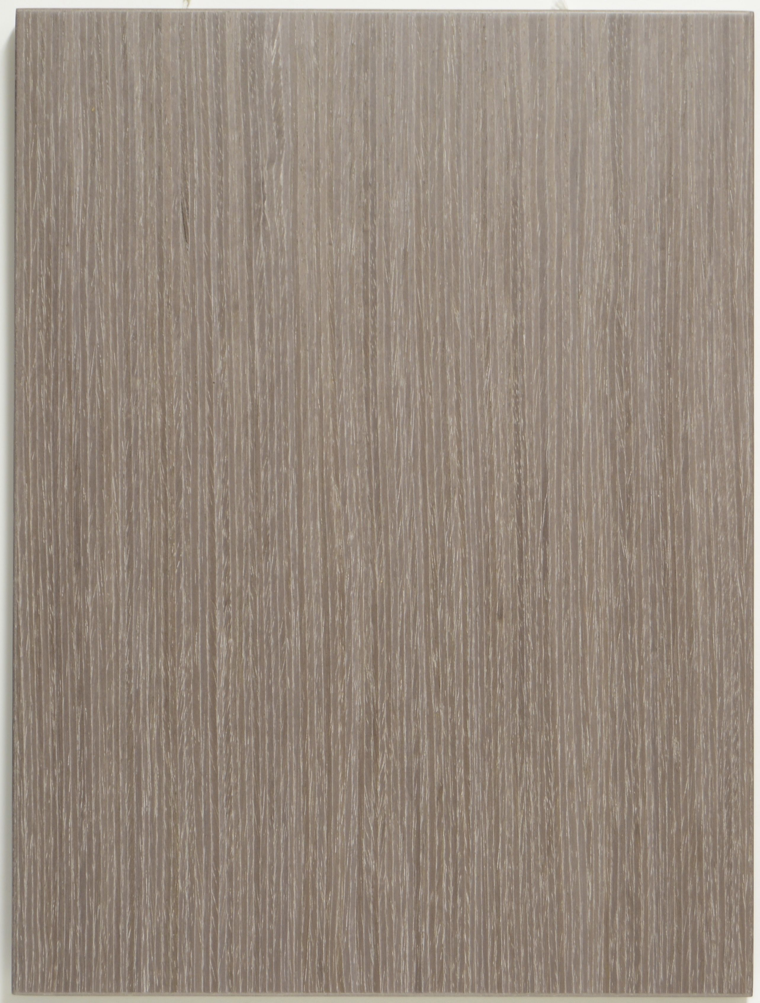 Slab kitchen cabinets  Oak Slab Kitchen Cabinet Doors  Want additional info Click on the