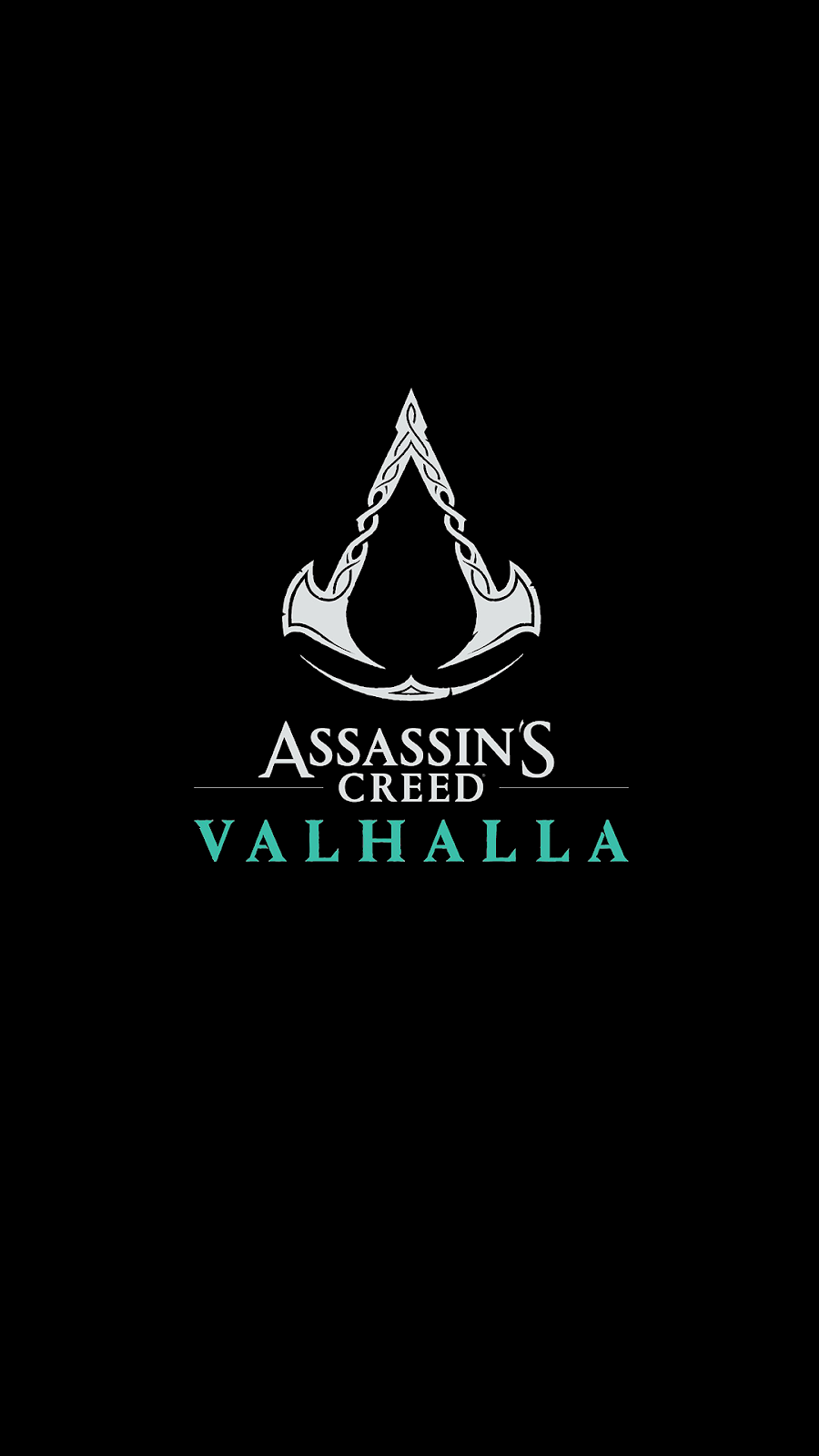 Assassin S Creed Valhalla In 2020 Assassins Creed Assassin S