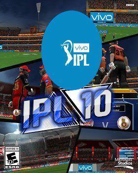 ipl game free download for pc full version