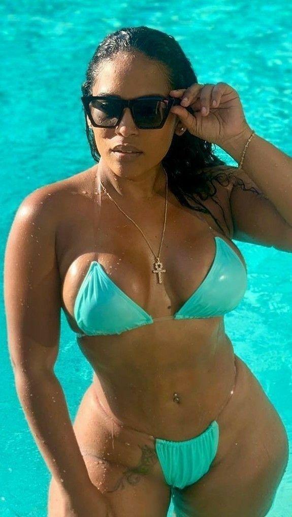 Hot Latina Teen Casting