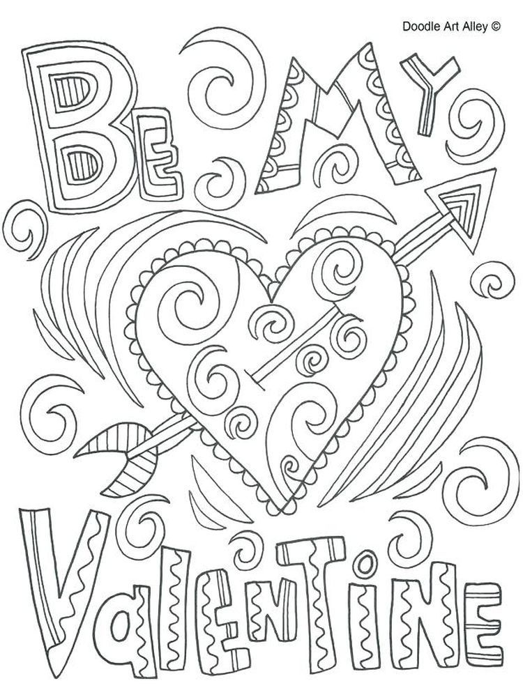 Charlie Brown Valentines Day Coloring Pages One Of The Celebrations That Is Widely Celebrated Valentinstag Ausmalbilder Valentinstag Kunst Valentinstag Ideen