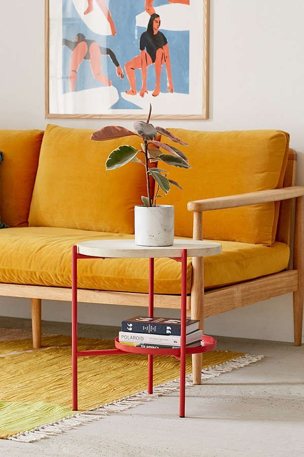 Merveilleux Looking For Cool Side Tables That Are Budget Friendly? Check Out This List  Of