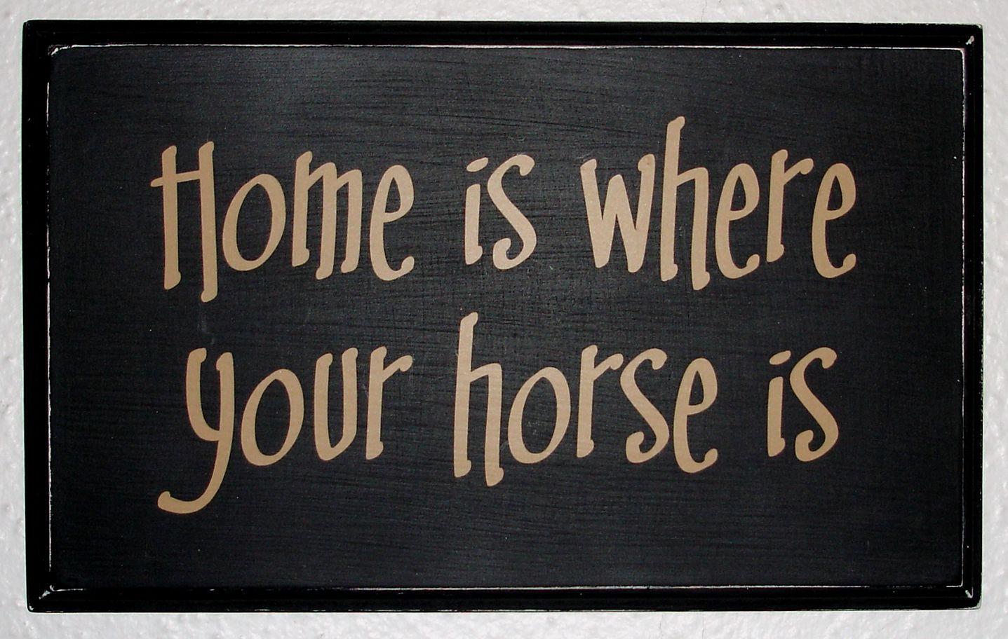 Horse quote. So true. | Horses | Pinterest | Horse ...