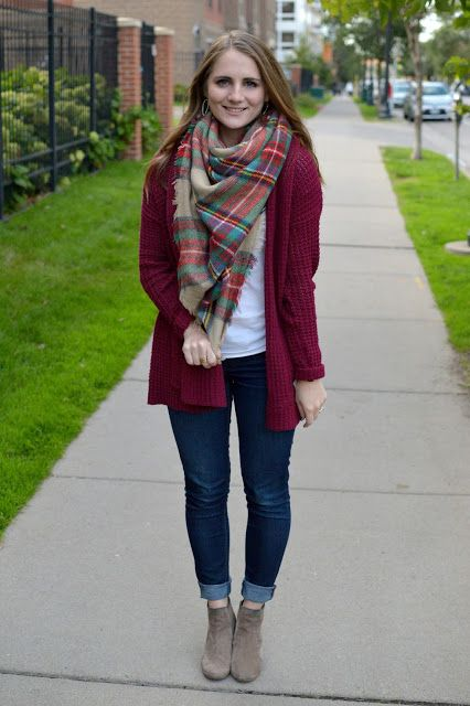 91e849037 cozy burgundy cardigan (a memory of us.
