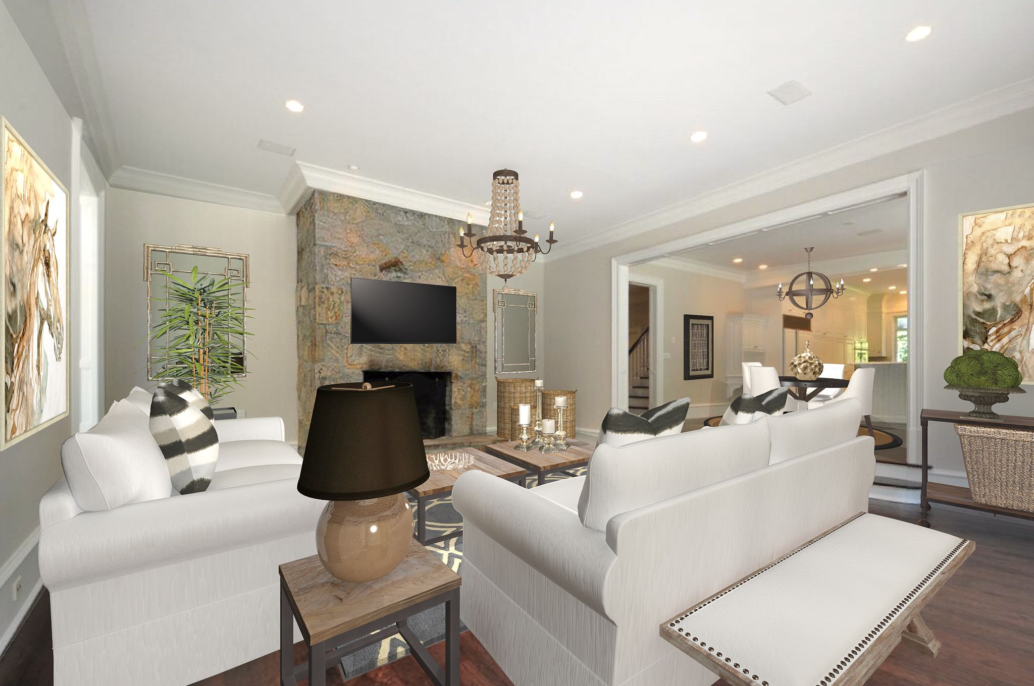 Design Your Living Room App Brilliant This Gorgeous Room Was Created In 3D Using The Rooomy Appall Inspiration Design