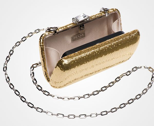 d03b2f293b 1BF851_959_F0056_V_OOO clutch - Handbags - Woman - eStore   Prada ...