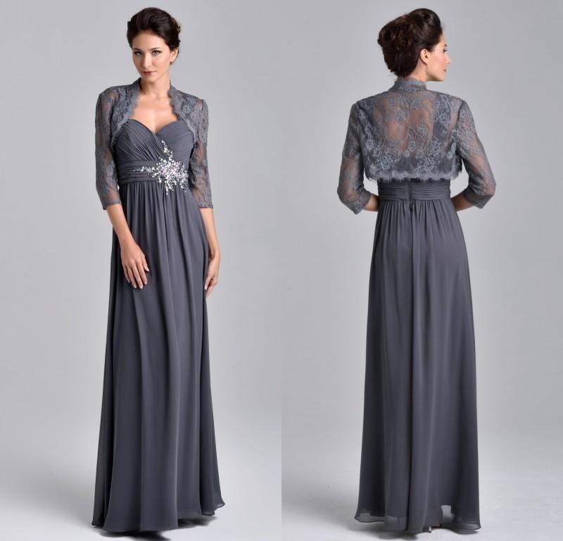 2015 New Nina Canacci Mother of Bride/Groom Dresses Elegant Straps ...